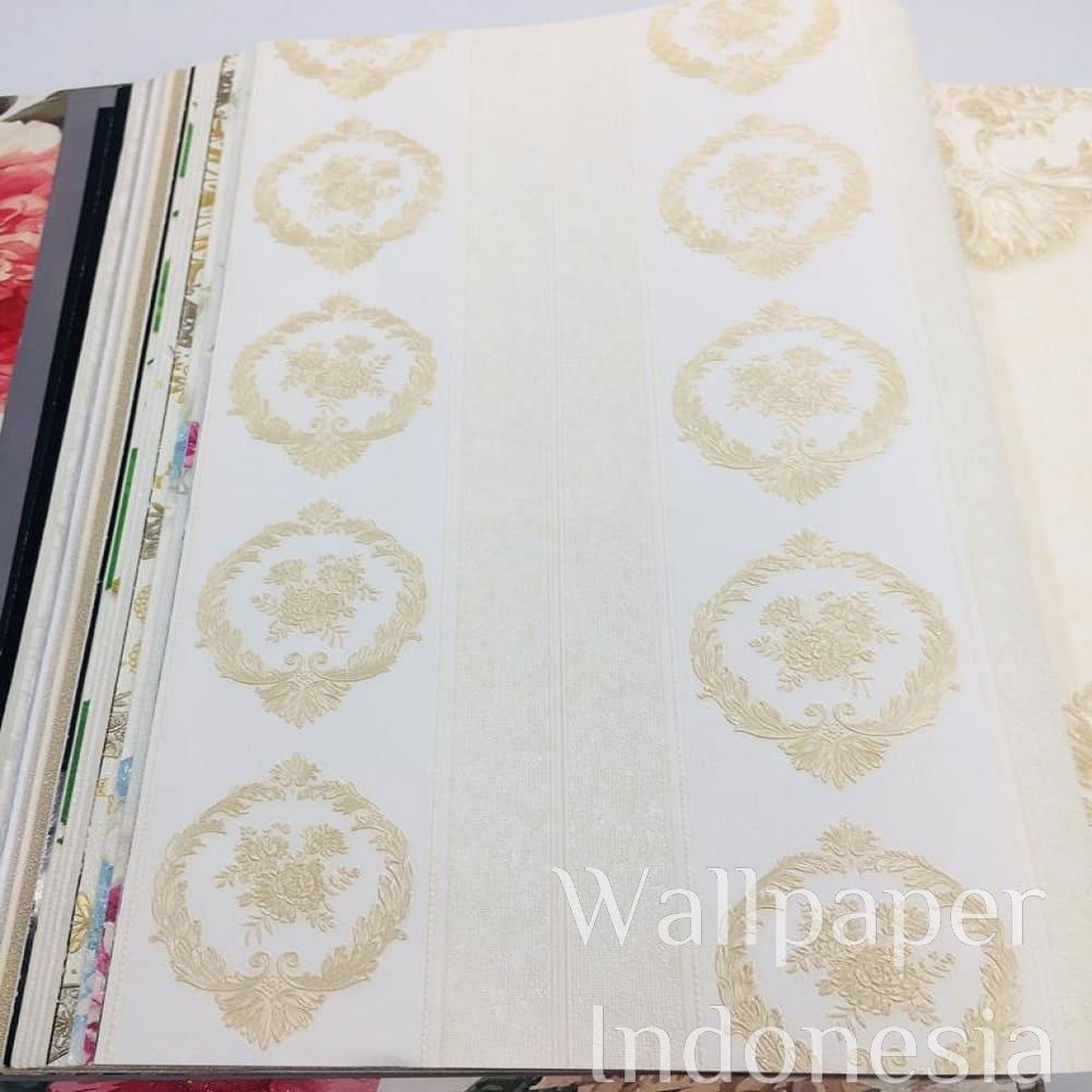 watermark_n888-14-7182.jpeg