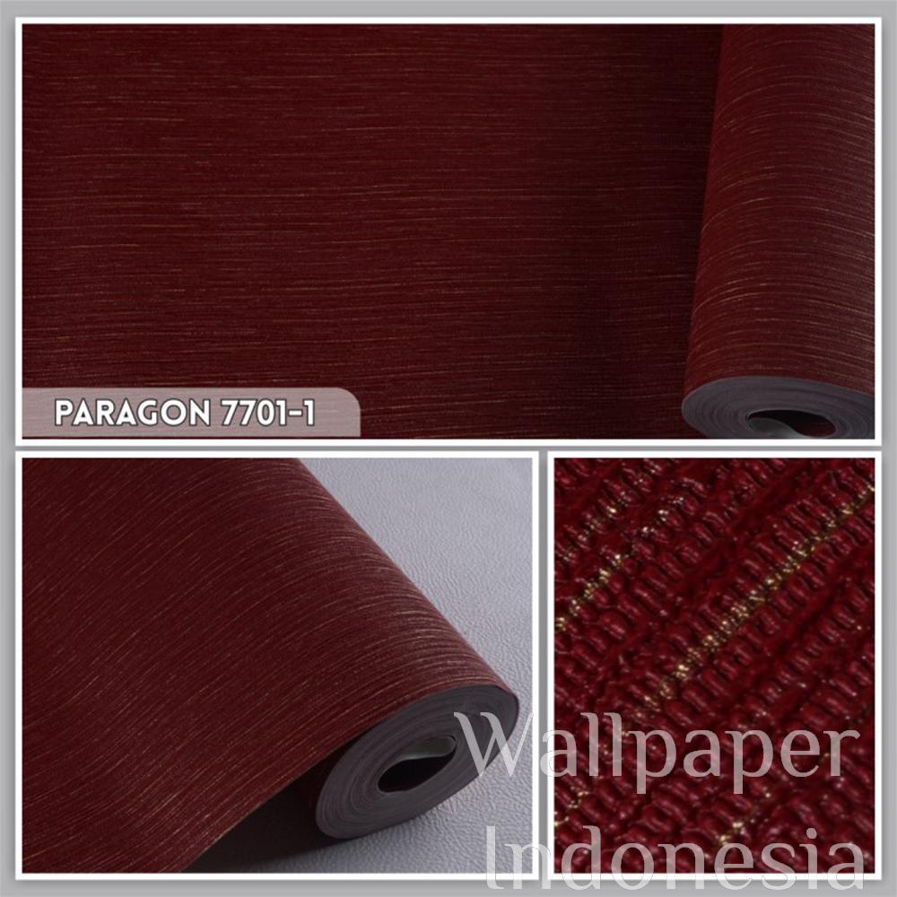 Paragon P7701-1