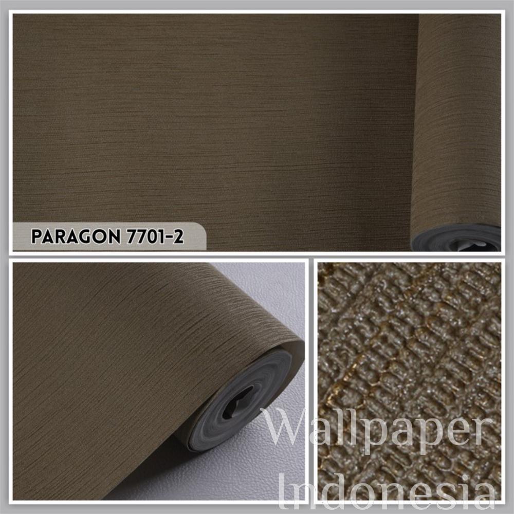 Paragon P7701-2