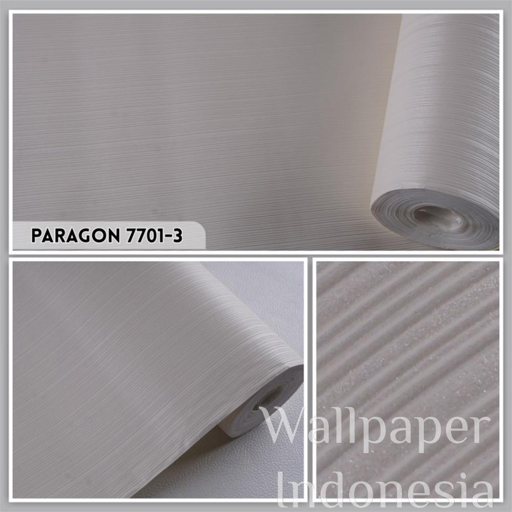 Paragon P7701-3