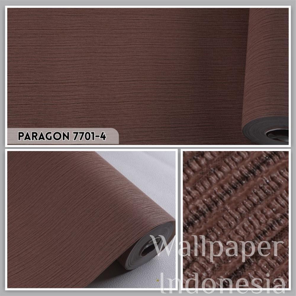 Paragon P7701-4