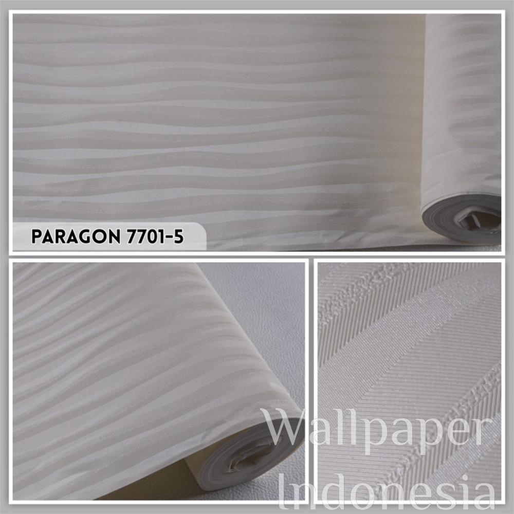 Paragon P7701-5