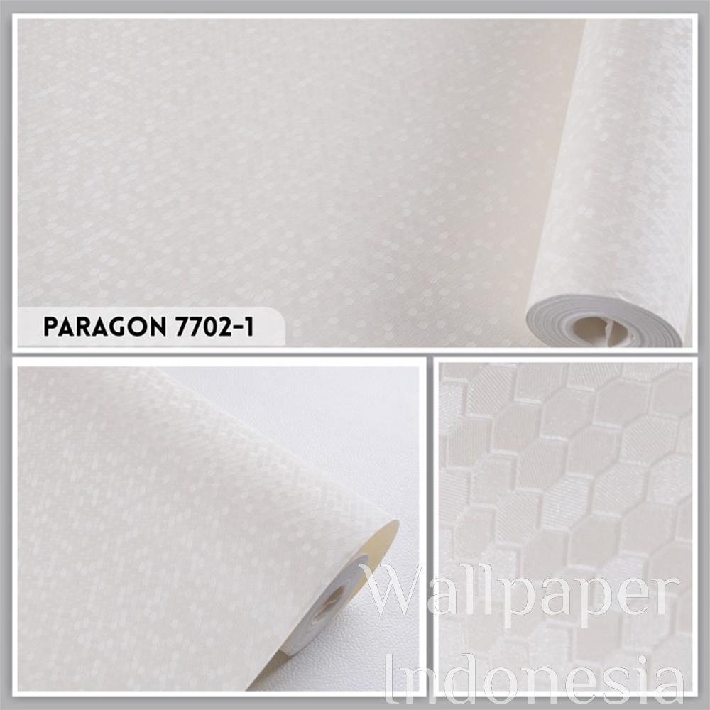 Paragon P7702-1