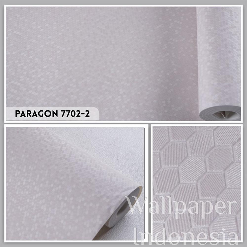Paragon P7702-2