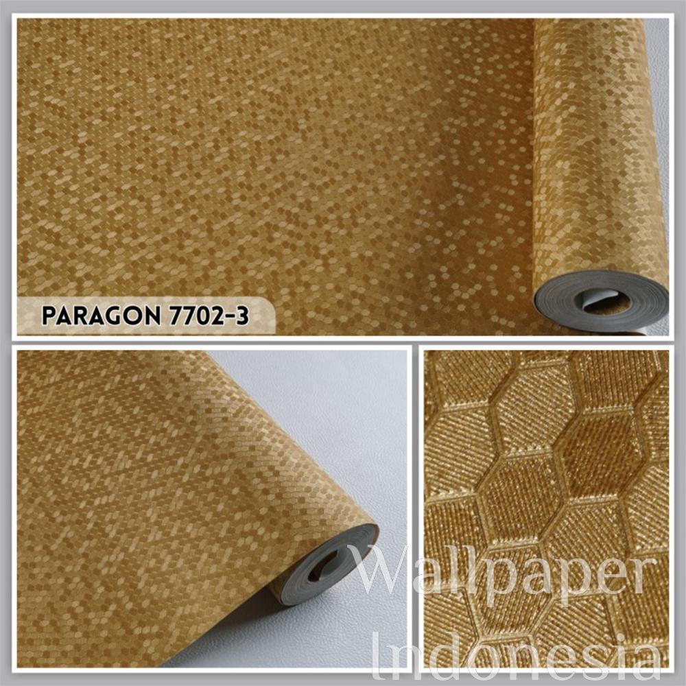 Paragon P7702-3