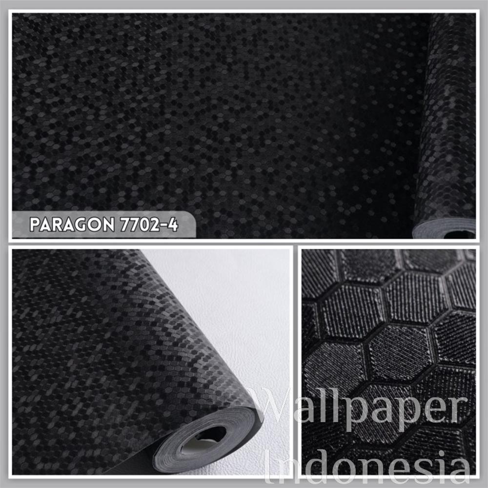 Paragon P7702-4