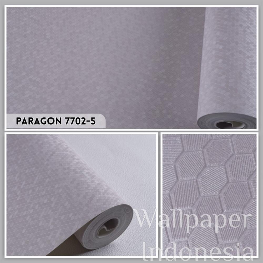Paragon P7702-5