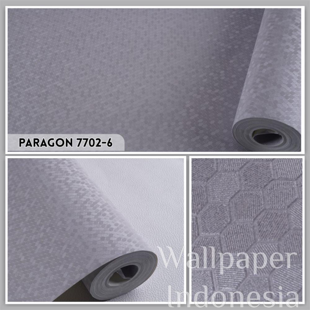 Paragon P7702-6