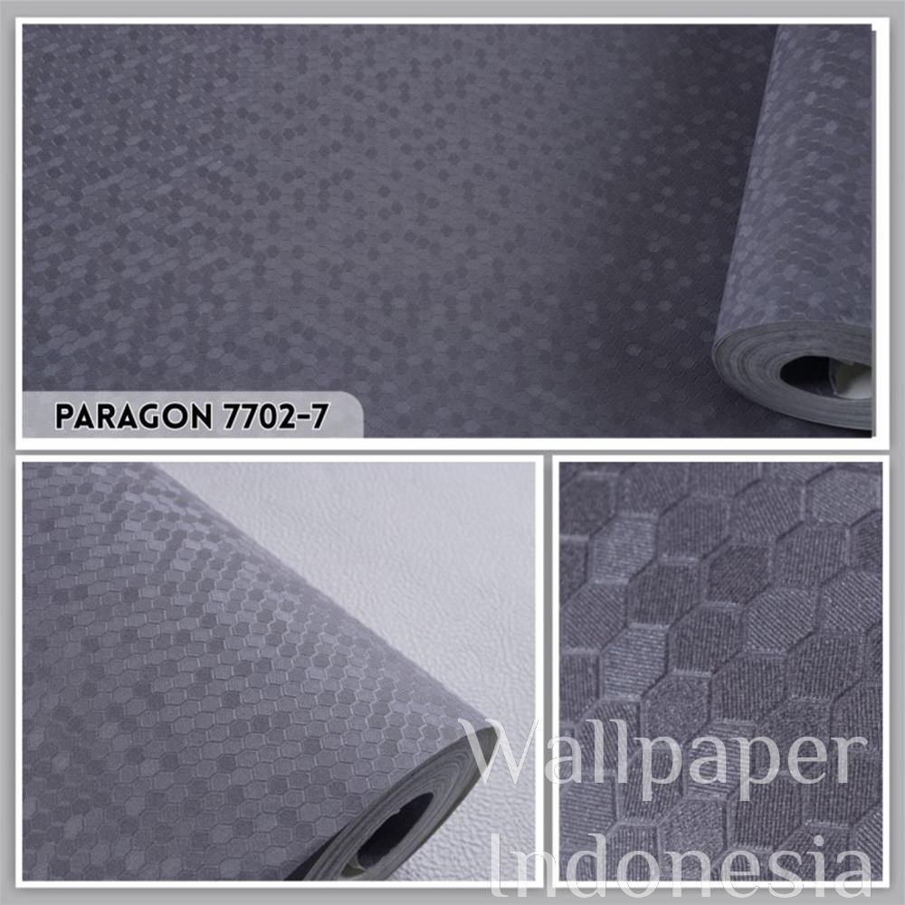 Paragon P7702-7