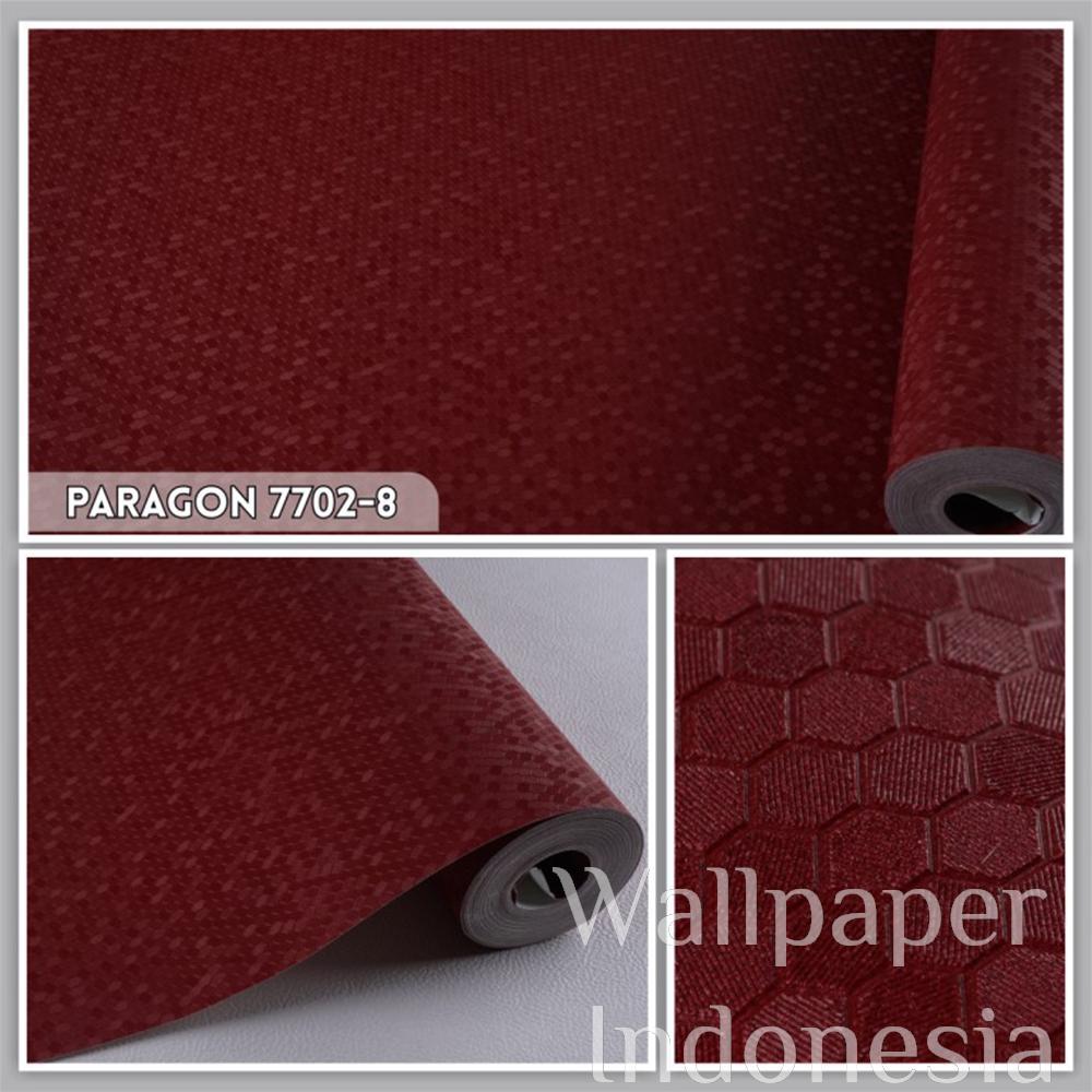 Paragon P7702-8