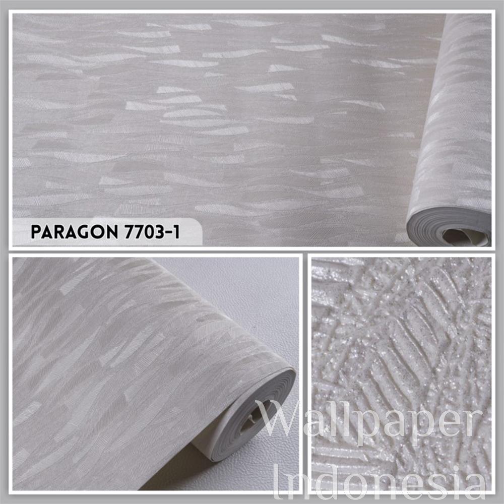 Paragon P7703-1