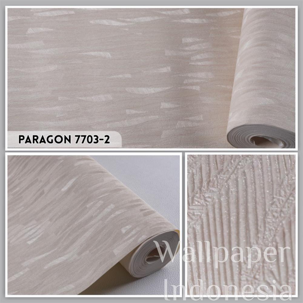 Paragon P7703-2