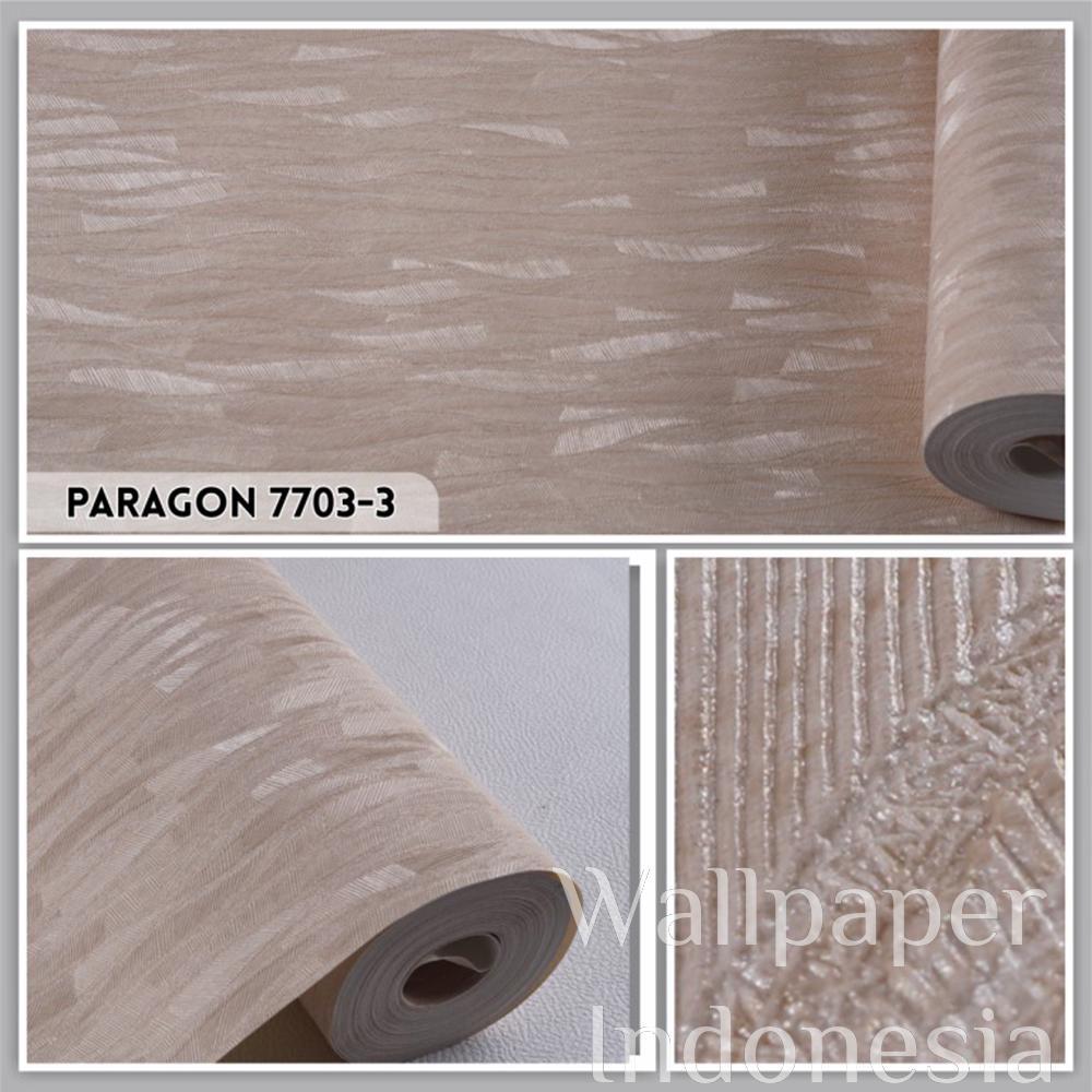 Paragon P7703-3
