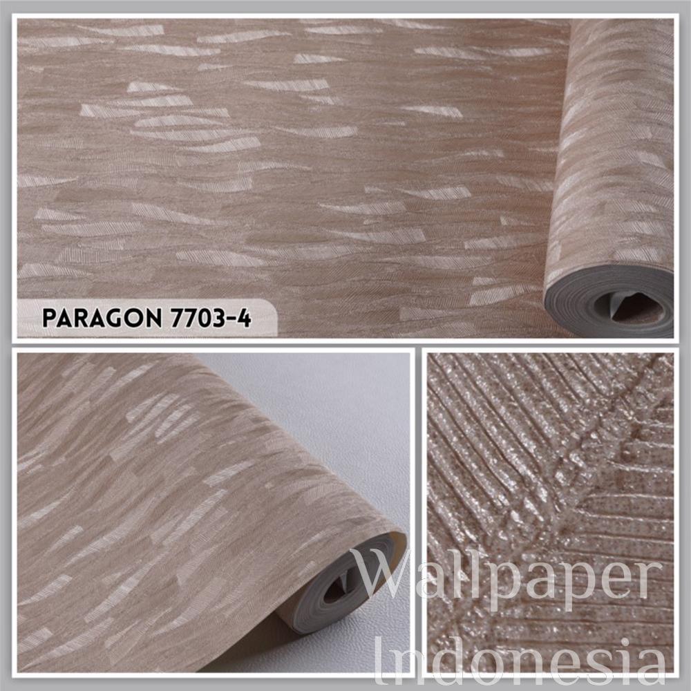 Paragon P7703-4