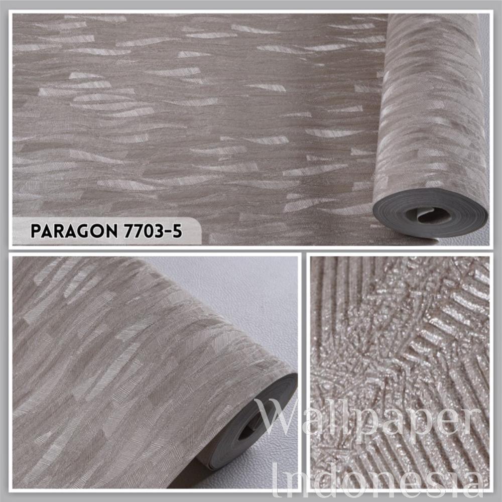 Paragon P7703-5