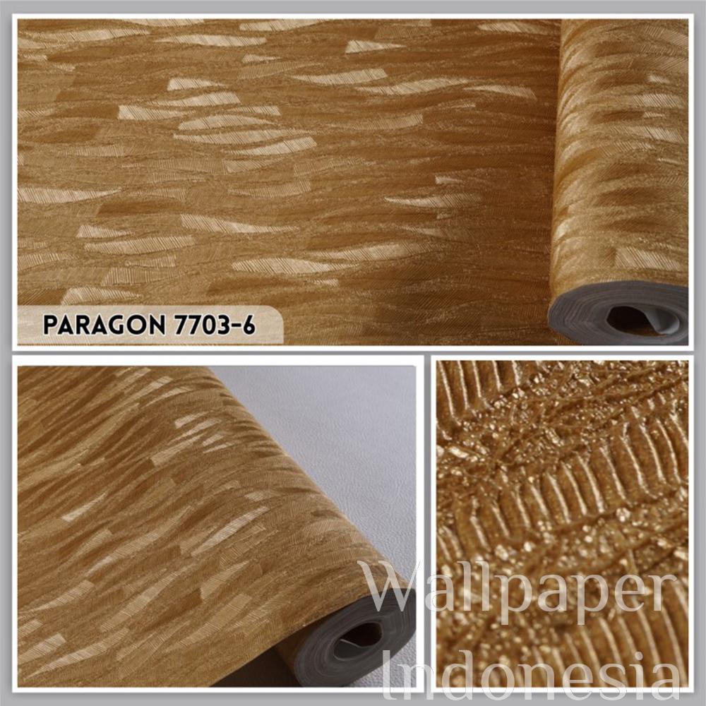 Paragon P7703-6