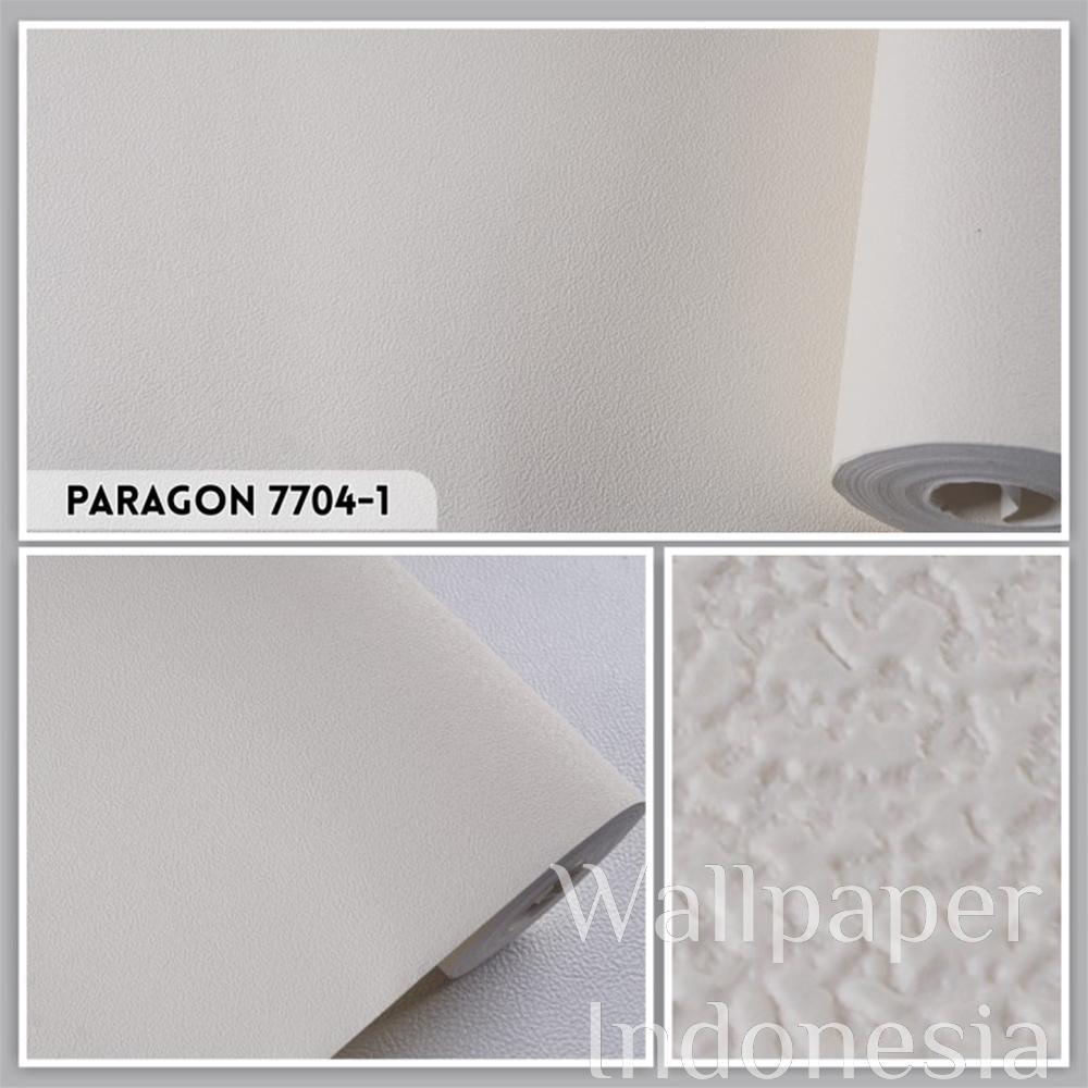 Paragon P7704-1
