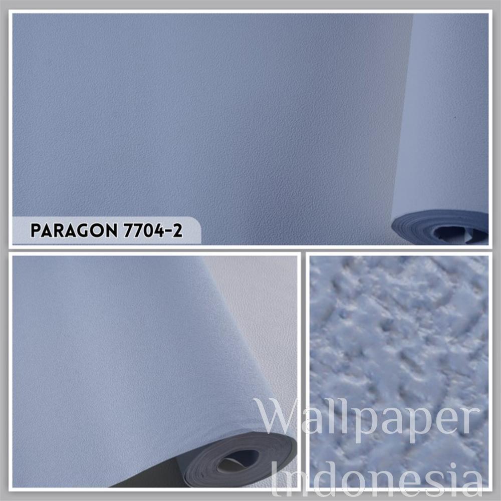 Paragon P7704-2