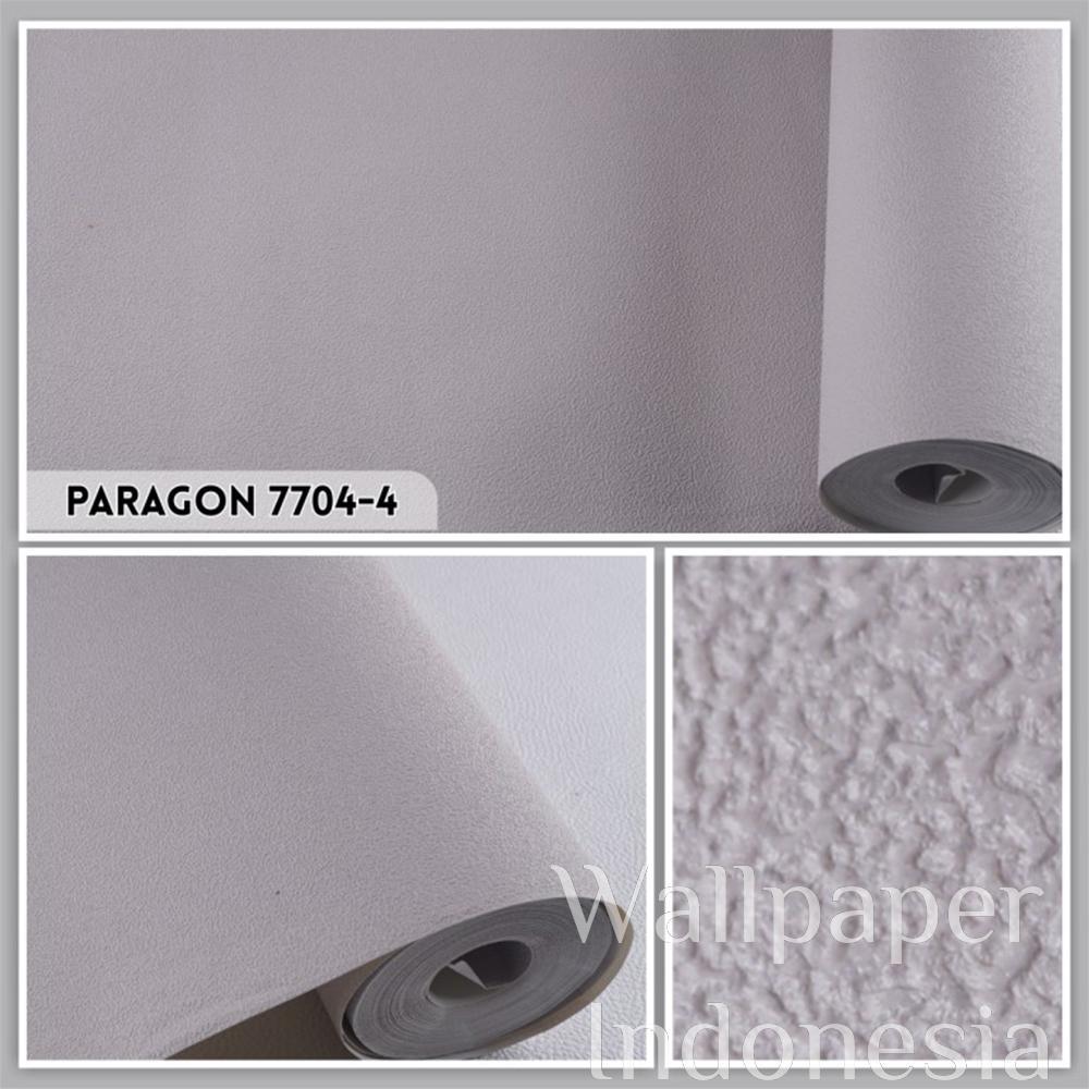 Paragon P7704-4