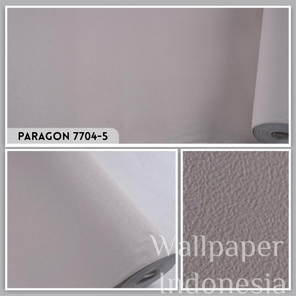 Paragon P7704-5