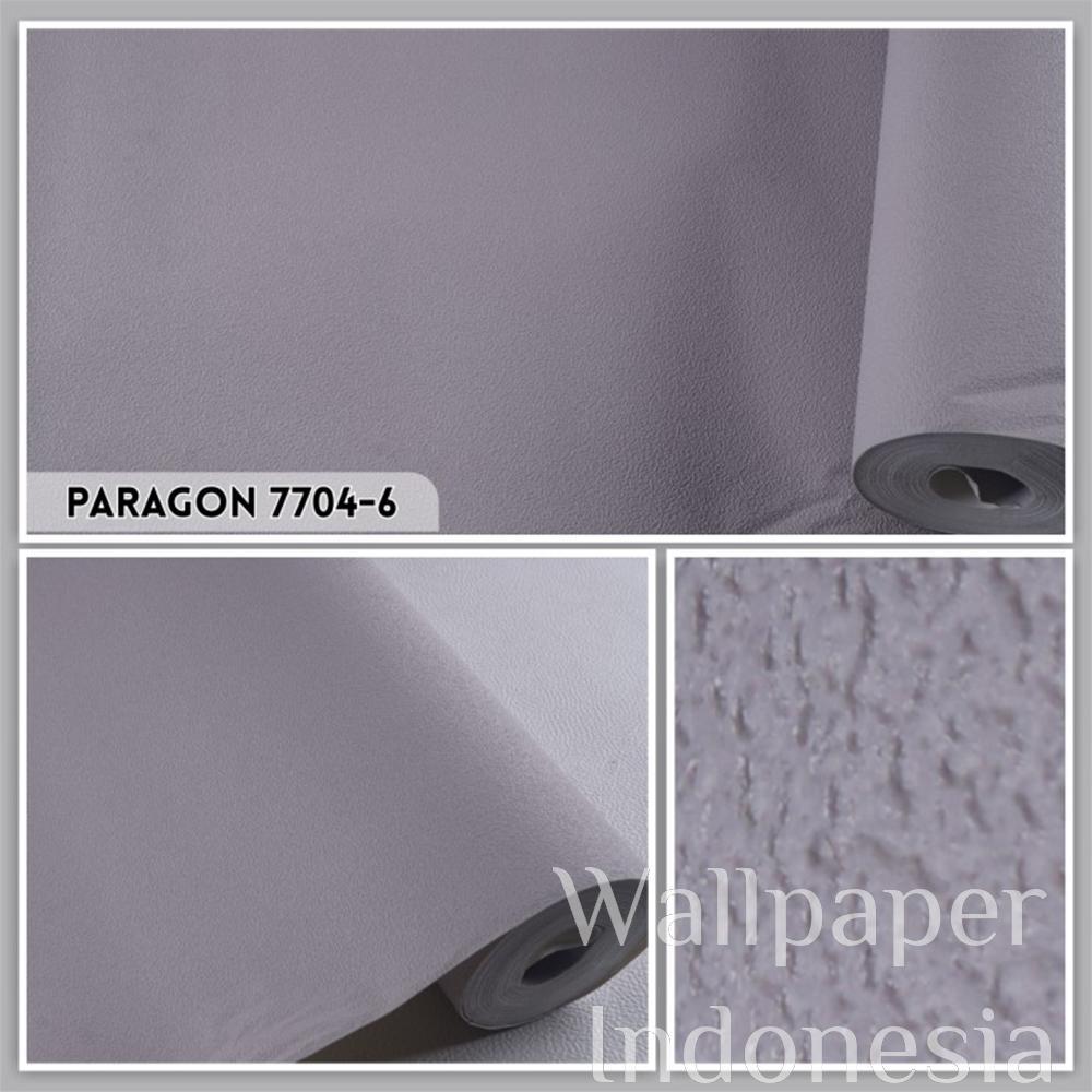 Paragon P7704-6