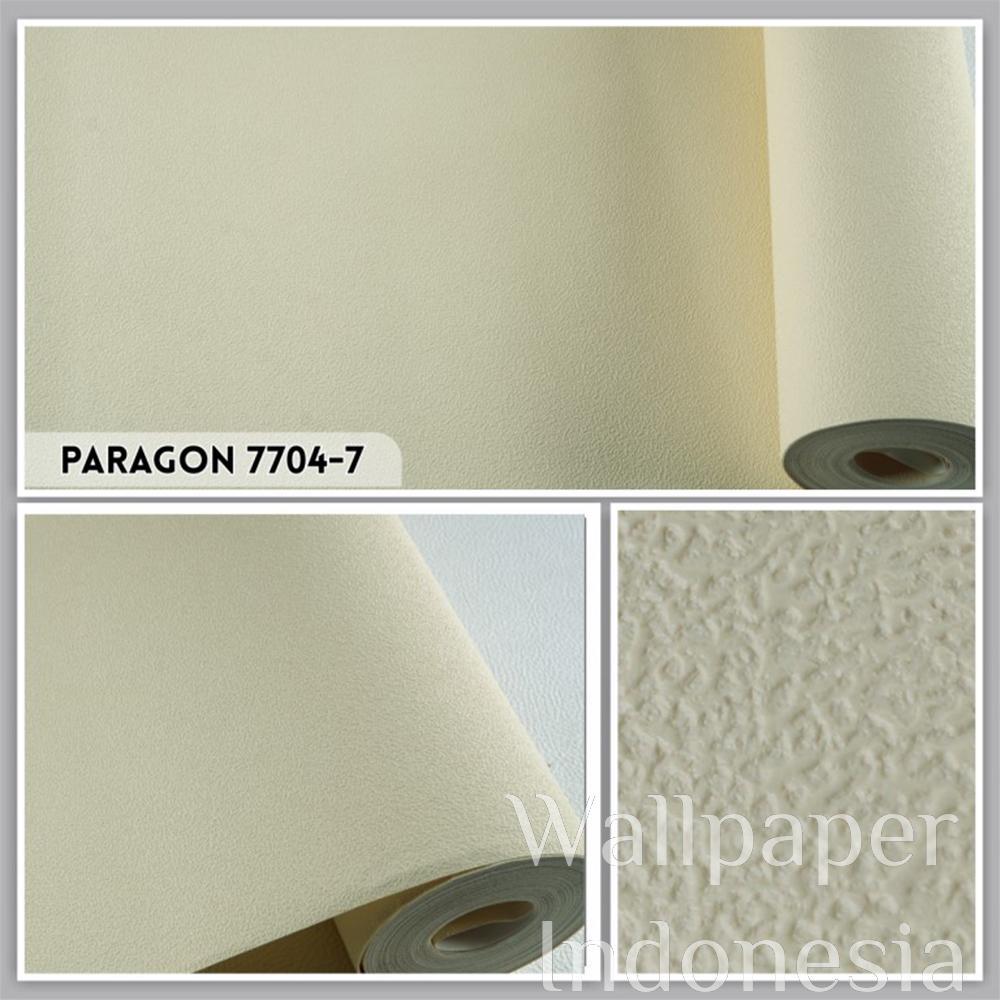 Paragon P7704-7
