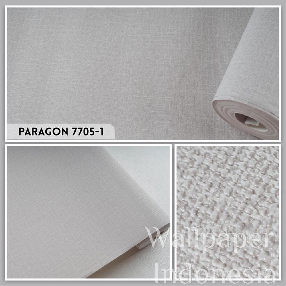Paragon P7705-1
