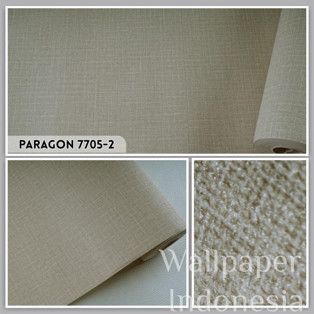Paragon P7705-2