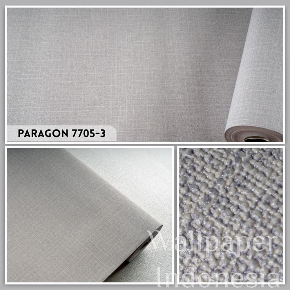 Paragon P7705-3