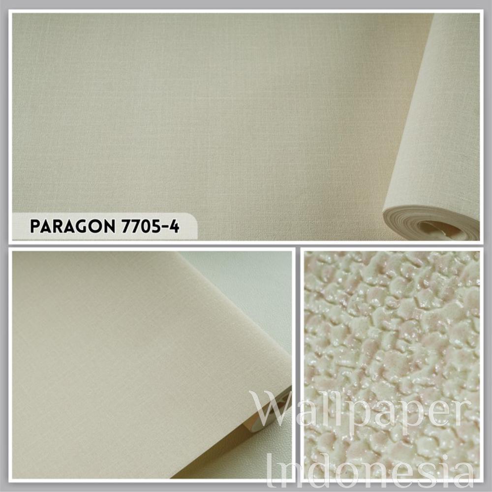 Paragon P7705-4