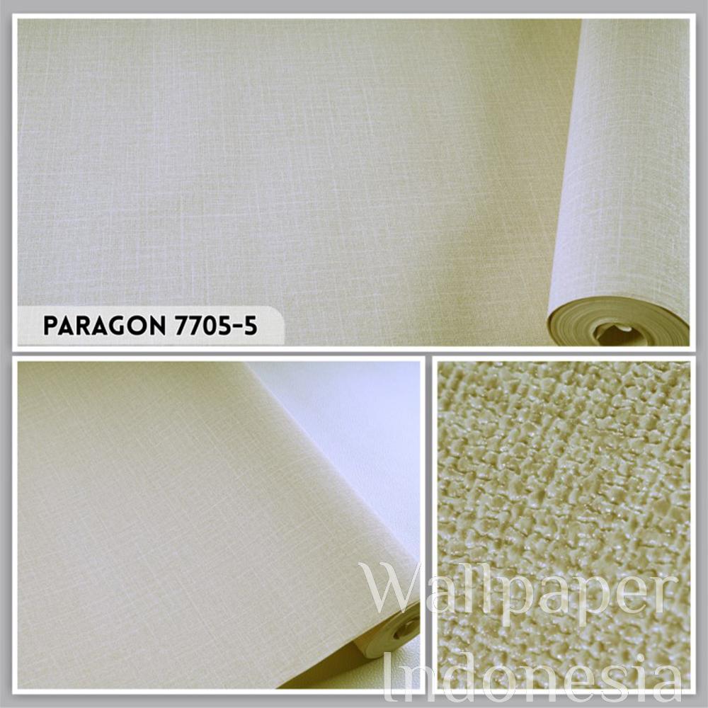 Paragon P7705-5