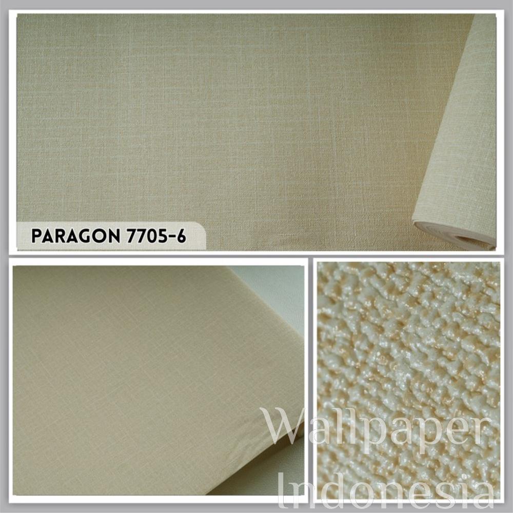 Paragon P7705-6