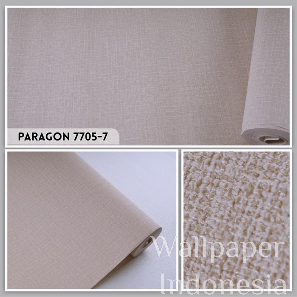 Paragon P7705-7