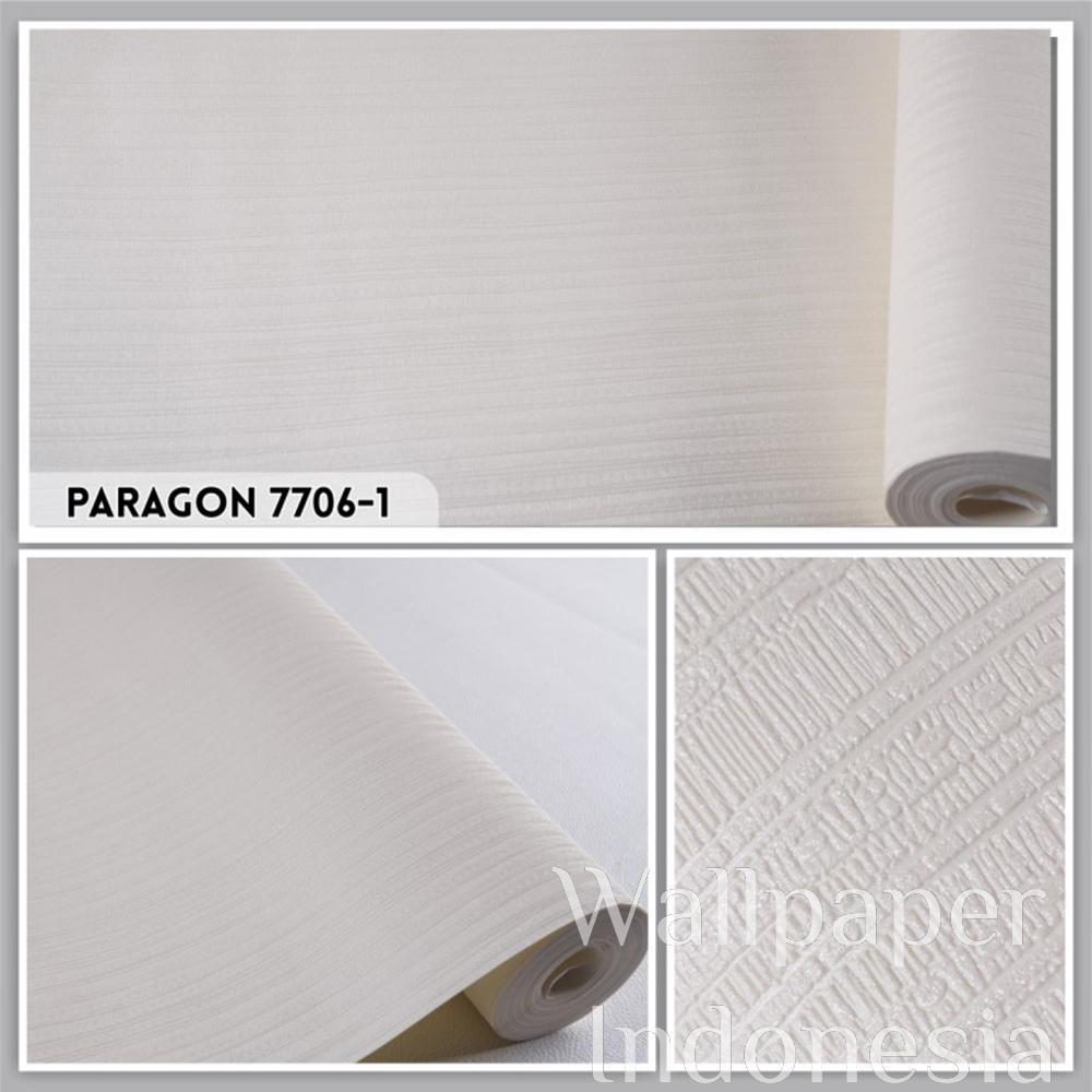 Paragon P7706-1