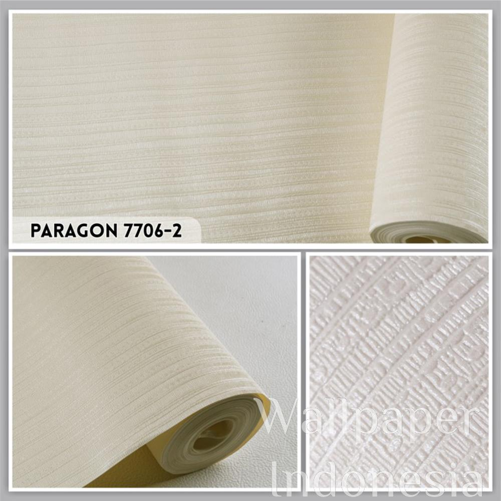 Paragon P7706-2