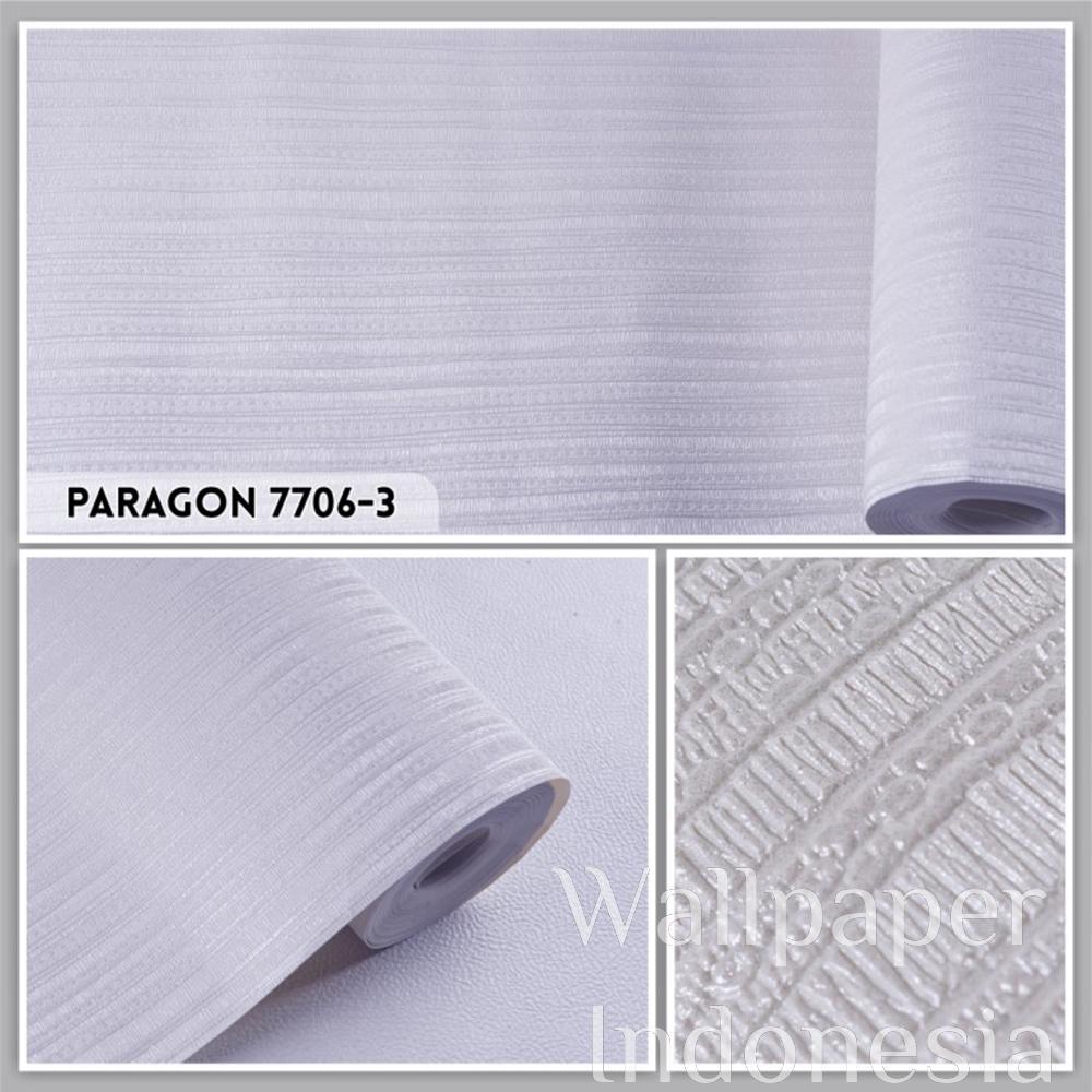 Paragon P7706-3