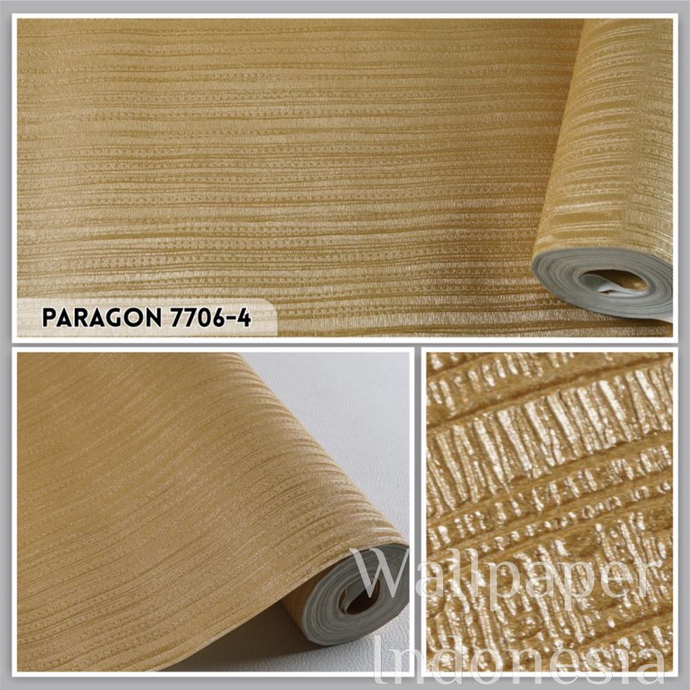 Paragon P7706-4