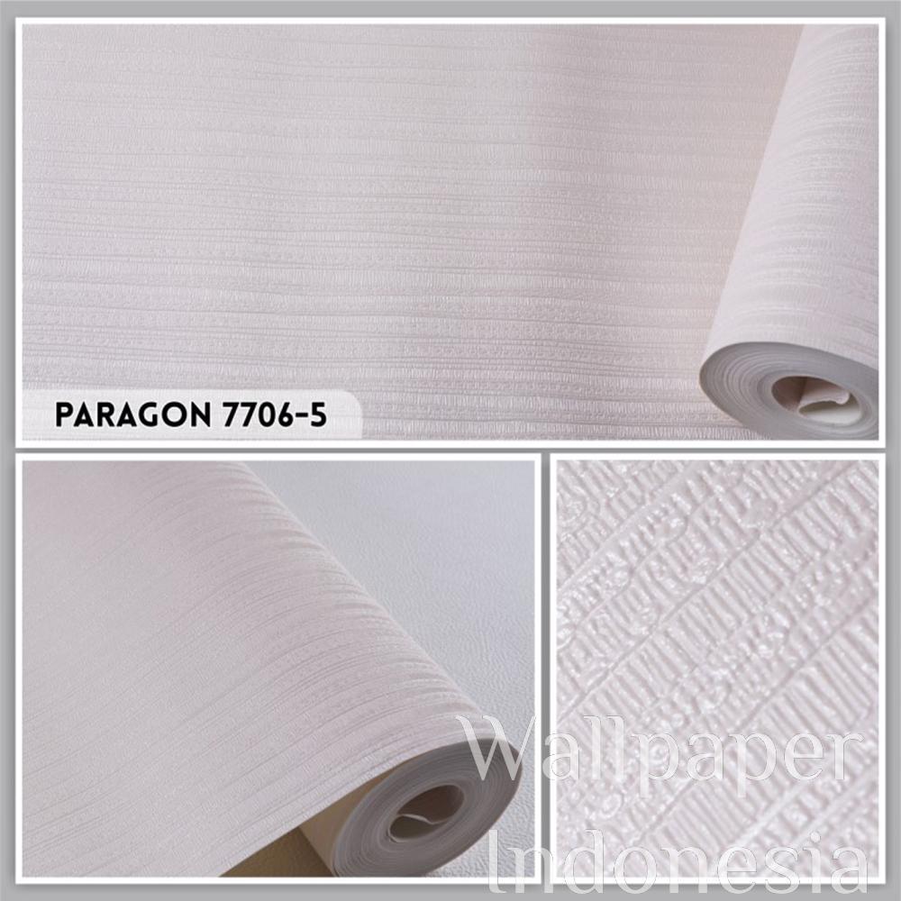 Paragon P7706-5