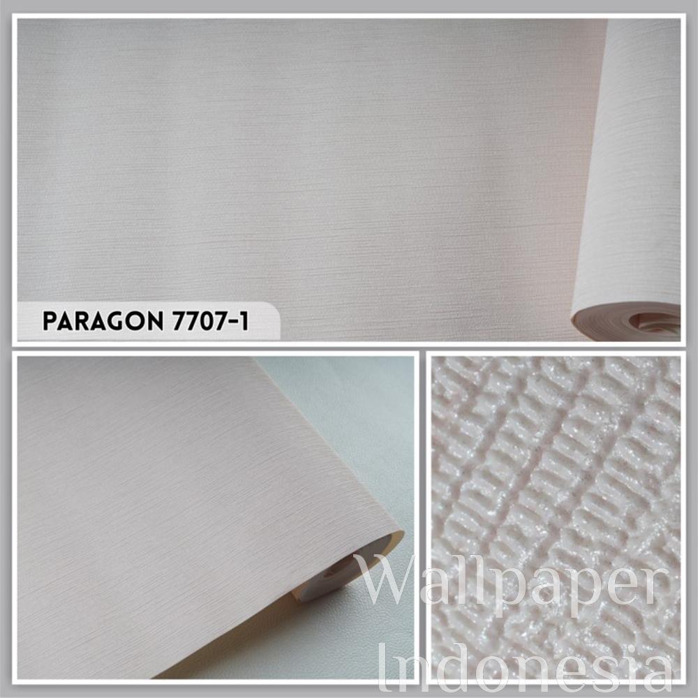 Paragon P7707-1