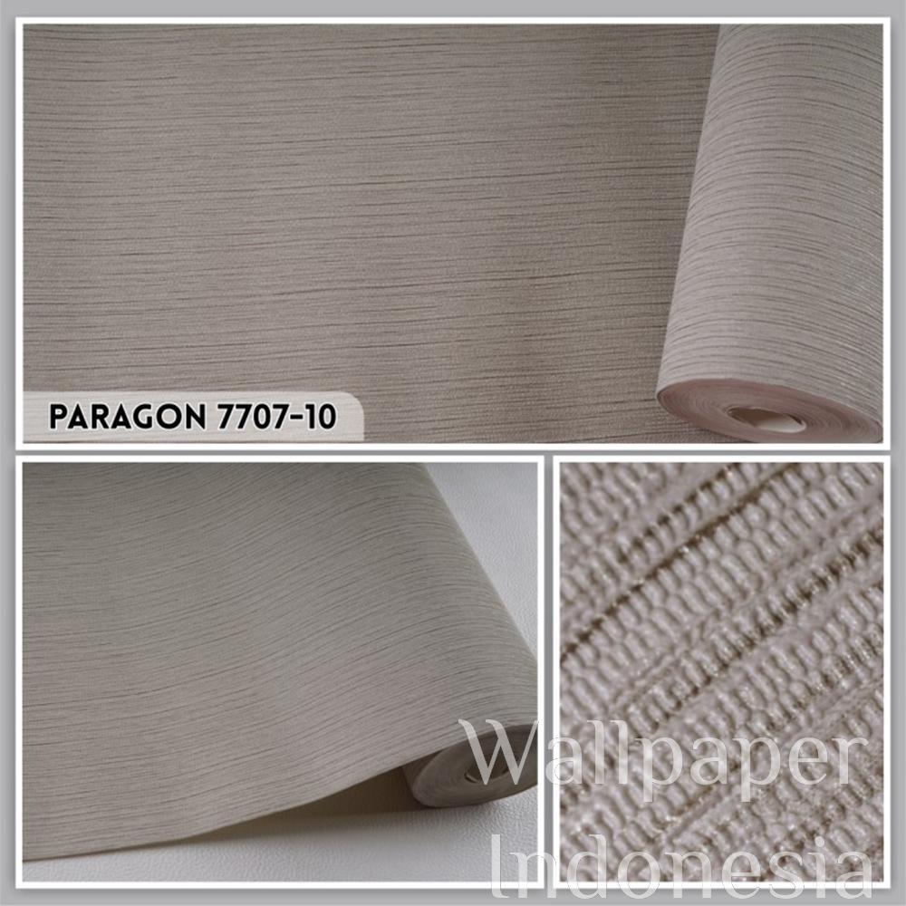 Paragon P7707-10