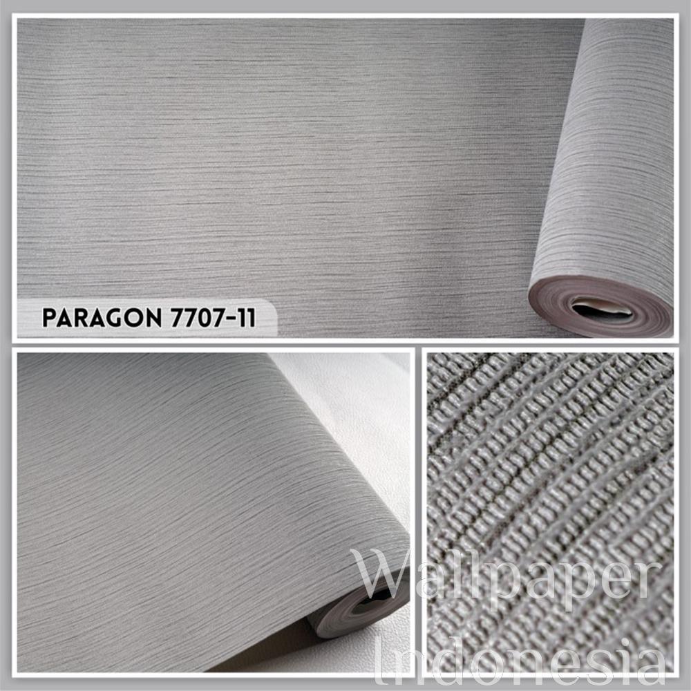 Paragon P7707-11