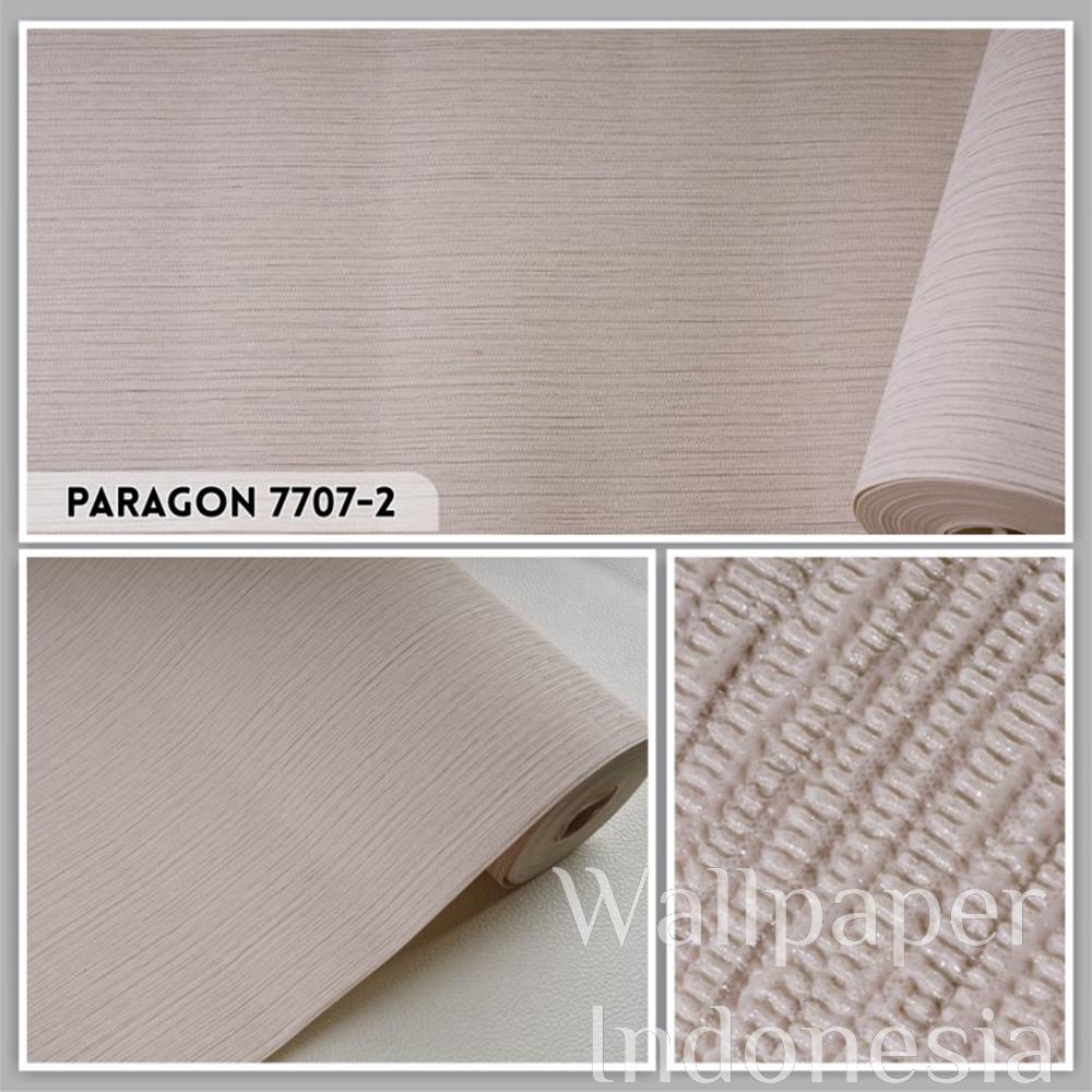Paragon P7707-2