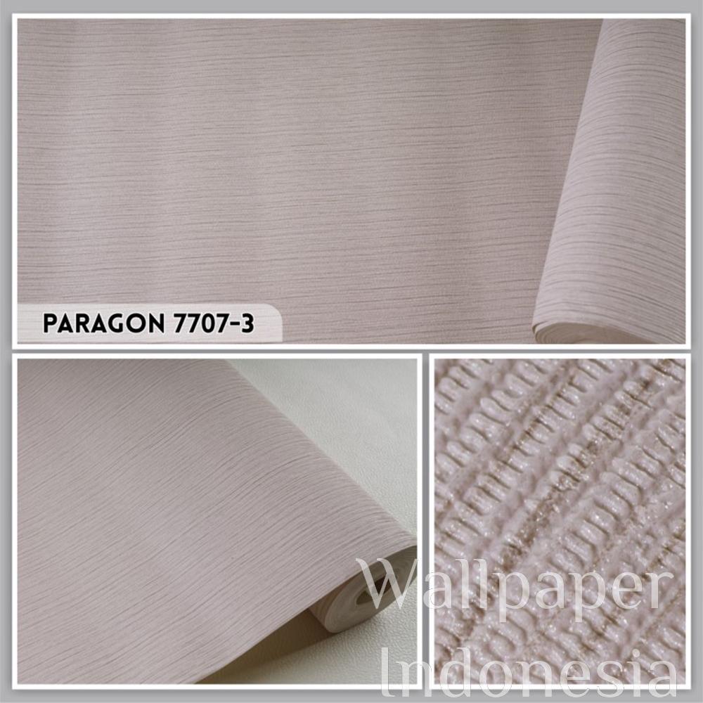Paragon P7707-3