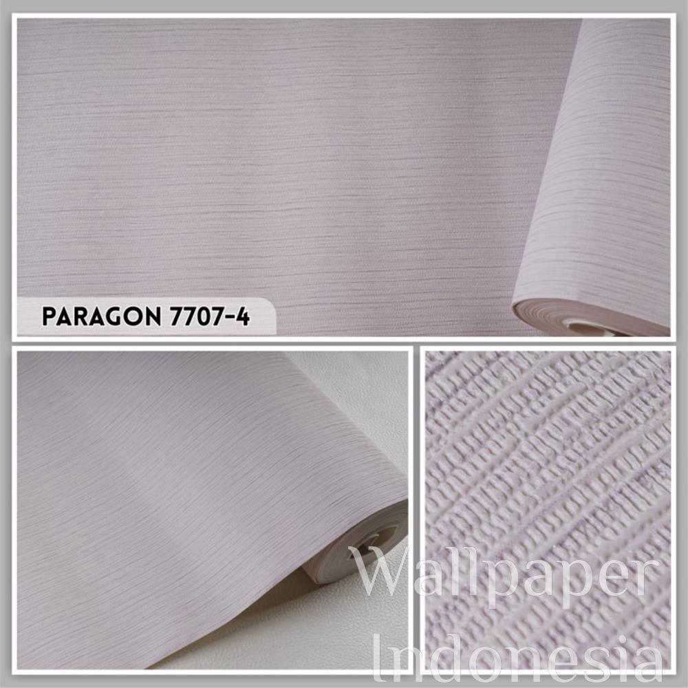 Paragon P7707-4