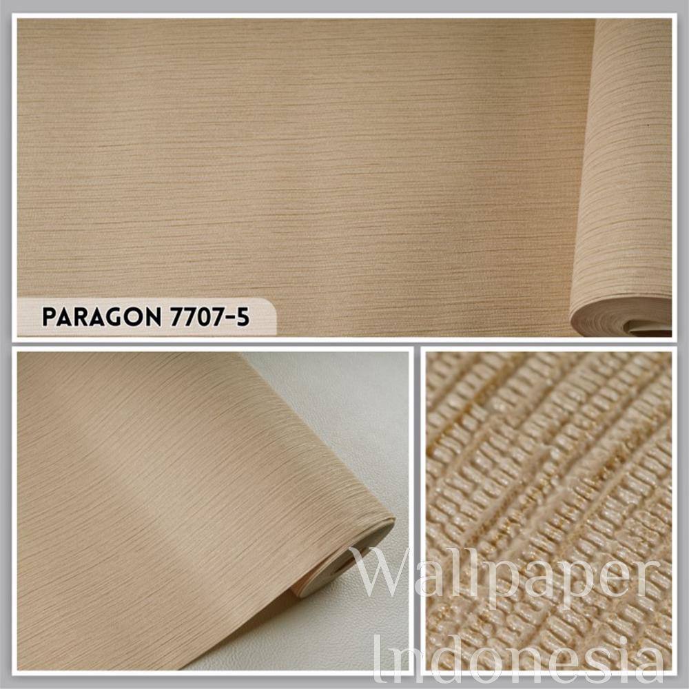 Paragon P7707-5