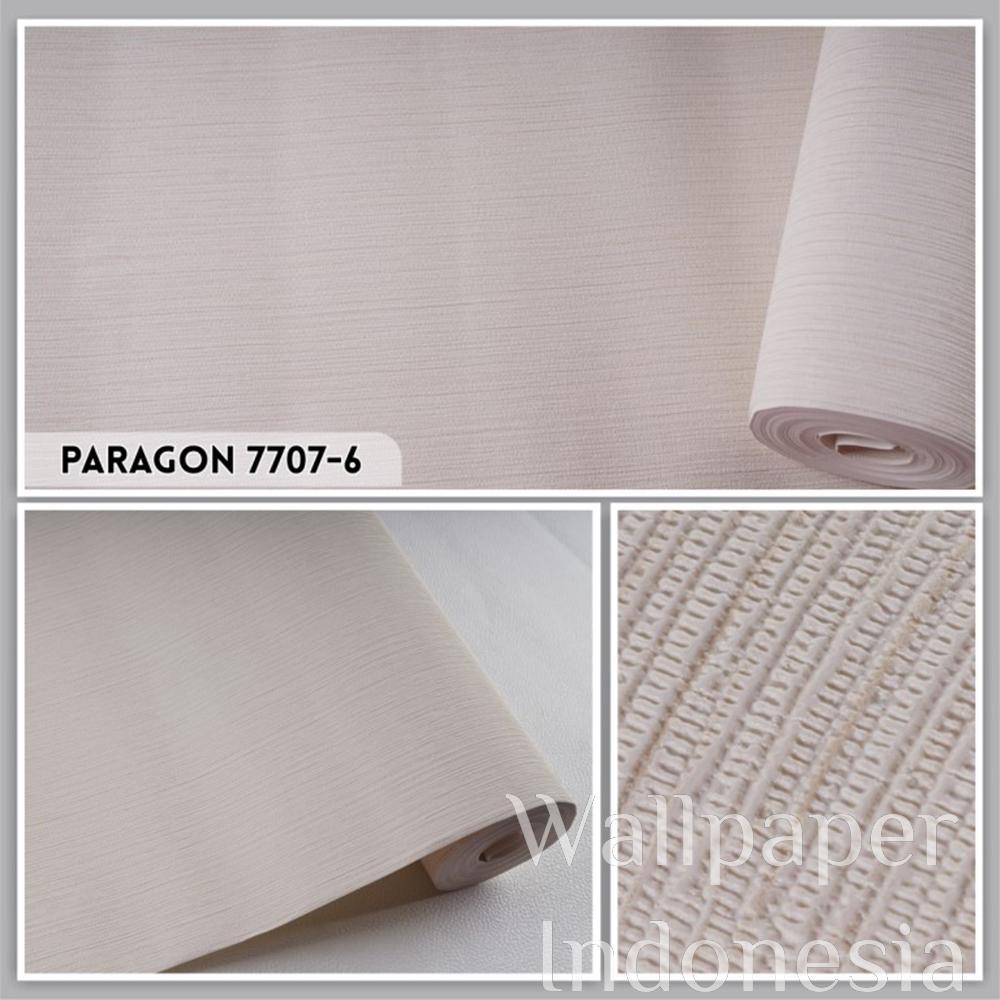 Paragon P7707-6