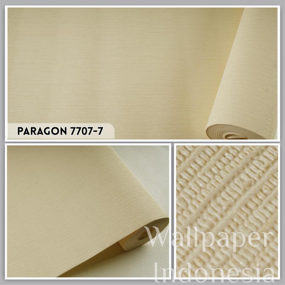 Paragon P7707-7