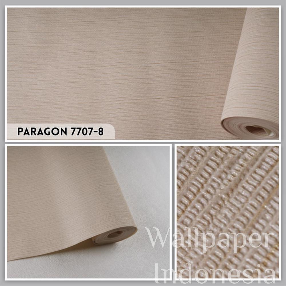 Paragon P7707-8