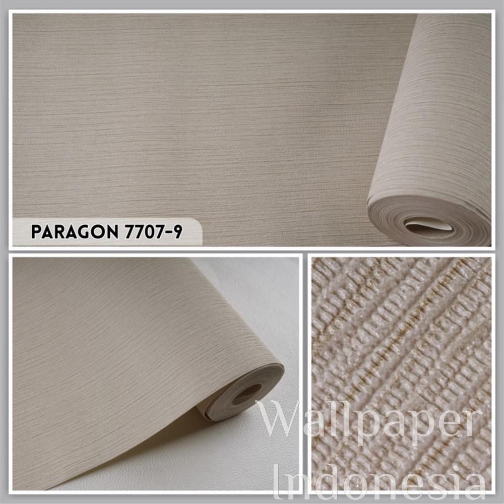 Paragon P7707-9