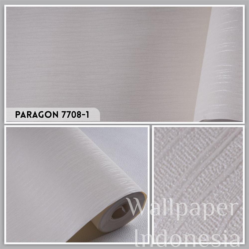 Paragon P7708-1